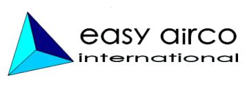 Easy Airconditioning-En nog een WordPress site